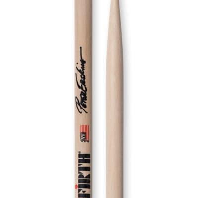 Vic Firth - Signature Peter Erskine Drumsticks