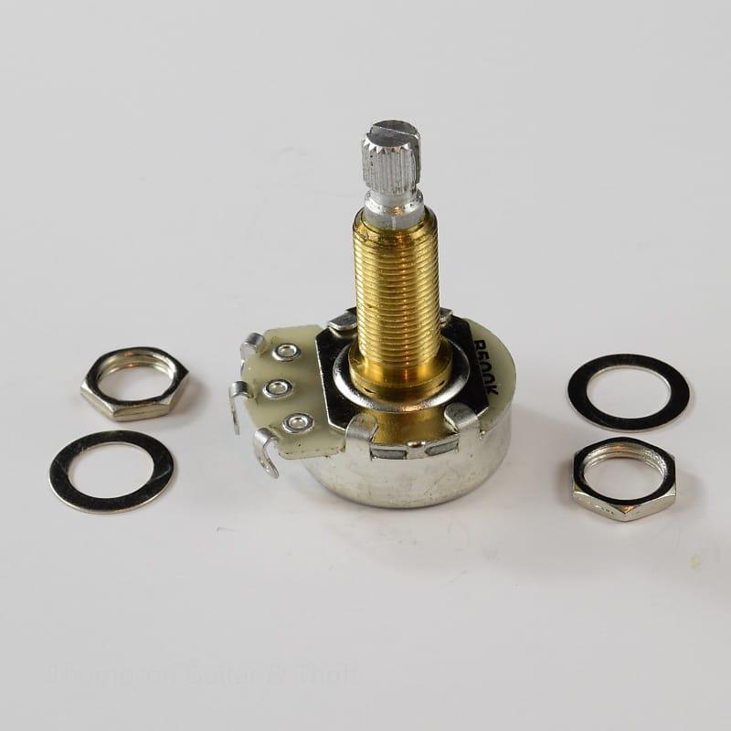 Yamaha JW1-F16A3-10-00 Seal 3; JW1F16A31000 Made by Yamaha