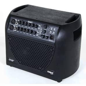 Acoustic Image CODA S4plus 611 AA for sale