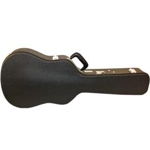 TKL 8800 Prestige Archtop Classical Guitar Case
