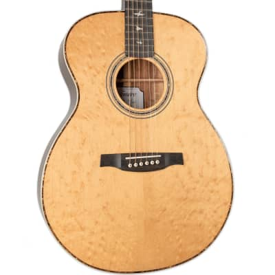 PRS TONARE GRANDE ACOUSTIC SE T40ENA NATURAL for sale