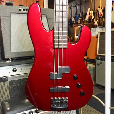Charvel 2B Bass 1989 for sale