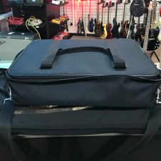 (R4937) Pedaltrain Bag only