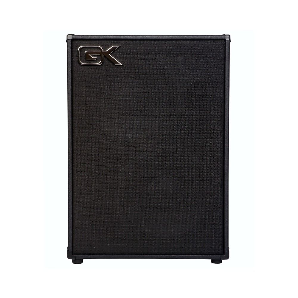 "Gallien-Krueger MBP Series 1x12"" 200w Powered Extension Cabinet"