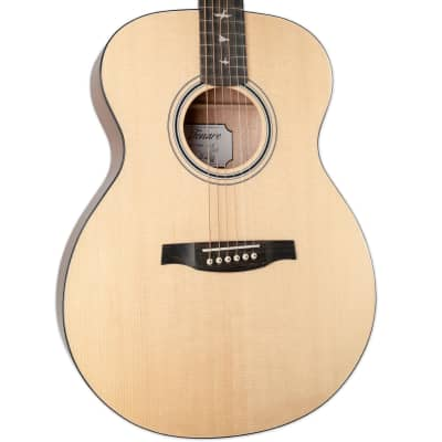 PRS TONARE GRANDE ACOUSTIC SE TX20E NATURAL for sale