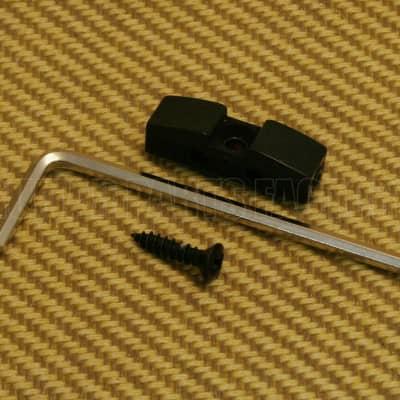 928-0690-405 Floyd Rose Guitar Black Tremolo Key Holder for sale