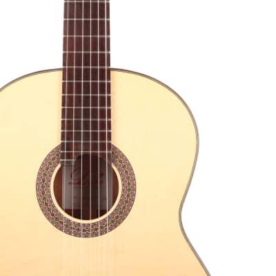 Duke – Konzert F Lefthand for sale
