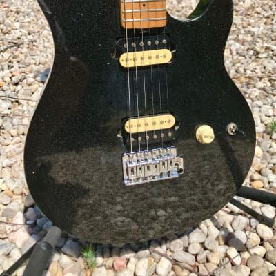 OLP MM1 Black Sparkle for sale