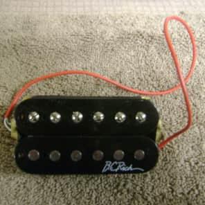 used b c  rich humbucker guitar pickup