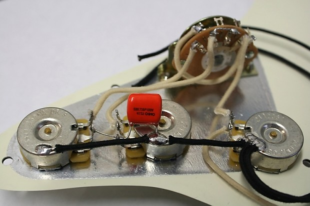 Wire Wiring Harness on 3 wire connectors, 3 wire power supply, 3 wire fuel pump, 3 wire speaker, 3 wire voltage regulator, 3 wire control box, 3 wire electrical, 3 wire relay, 3 wire water pump,