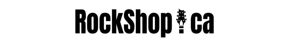 Rock Shop Canada