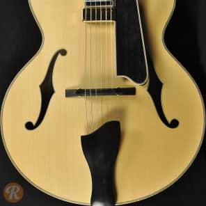 Eastman AR905CE Blonde 2006