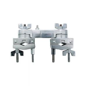 Gibraltar SC-SUGC Super Universal Grabber Clamp