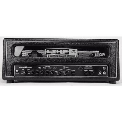 Line 6Spider Valve HD100 100-Watt Digital Modeling Guitar Amp Head