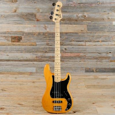 Fender Tony Franklin Artist Series Signature Precision Bass 2008 - 2015