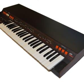 ARP Omni-2 Model 2400 3-Section Analog Synthesizer