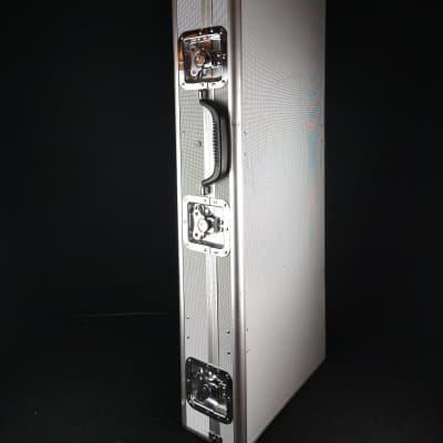 Used Bass Flight Case
