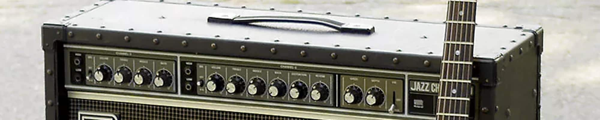Dating poly tone amps suck