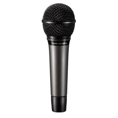 Audio Technica ATM410 Handheld Dynamic Microphone