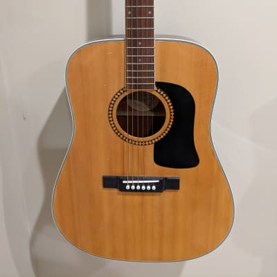 Washburn D10S 2001 for sale
