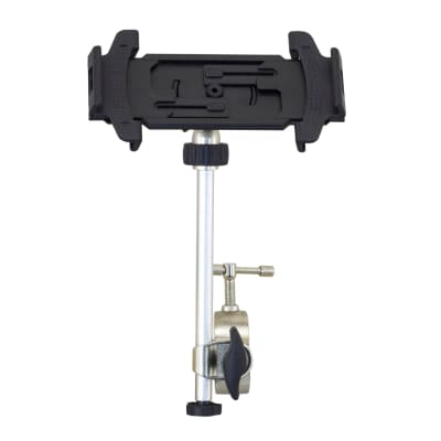 Peavey 03027070 Tablet Mounting System II