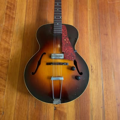 Gibson ES-150 1941-42 for sale