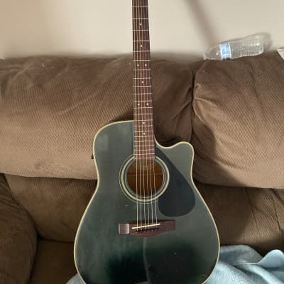 Yamaha  FG411 (Closeout Price) for sale