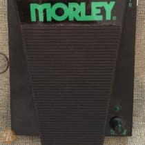 Morley Little Alligator image