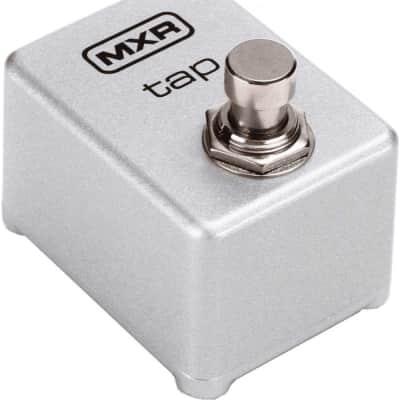 MXR M199 - Switch delay guitare Tap Tempo for sale