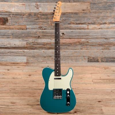 Fender American Vintage '62 Telecaster Custom