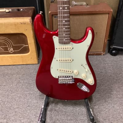 Fender American Classic 60s Stratocaster for sale