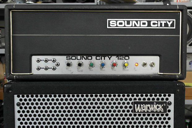 120L SOUND DRIVER DOWNLOAD (2019)