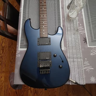 Charvel Model 3a 1987 Japan for sale