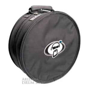 """Protection Racket 13x7"""" Snare Drum Soft Case"""