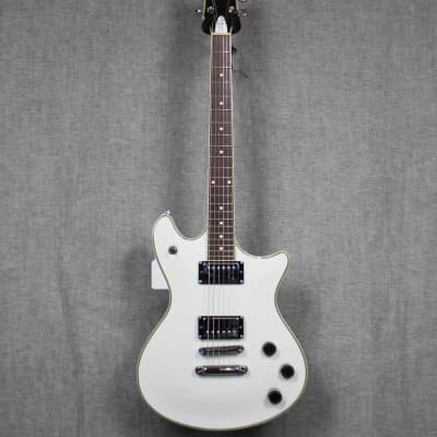 Schecter Tempest Custom Electric Guitar for sale