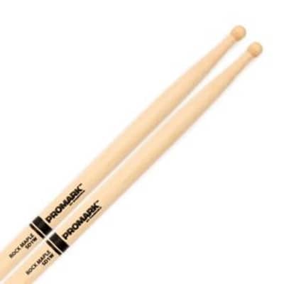 ProMark SD1 Maple Wood Tip Drumsticks