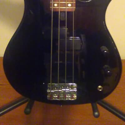 Yamaha  RBX 260 4 String Bass for sale