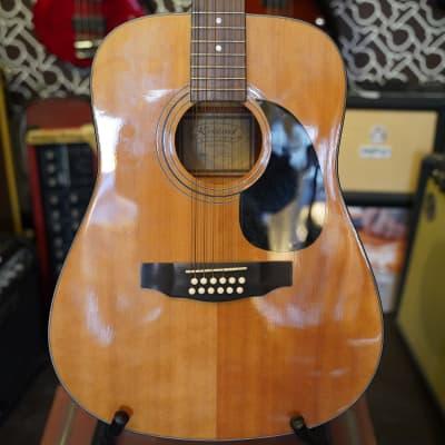 Kirkland 215038 12-String for sale