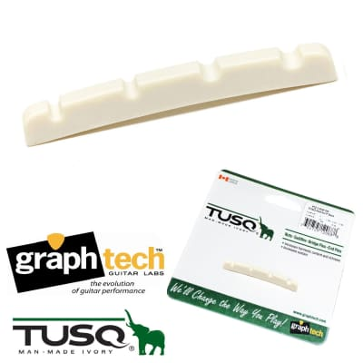 GraphTech Tusq Nut For Precision Bass