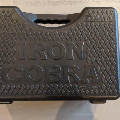 Tama Iron Cobra Single Pedal Case for HP900PSN Pedal / MINT