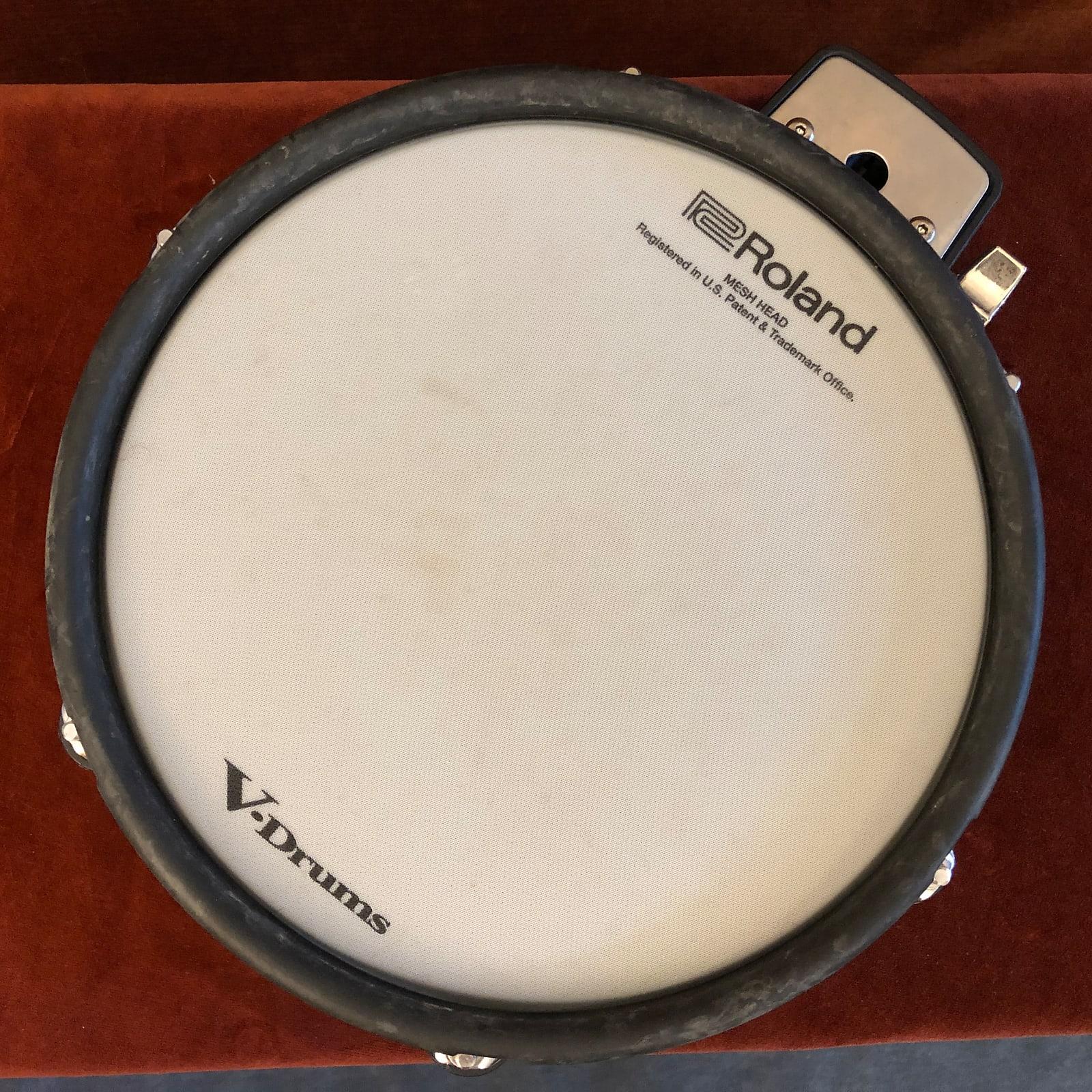 Roland V-Drum PDX-100 10