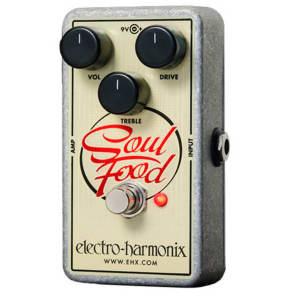 Electro Harmonix Soul Food for sale