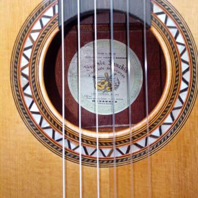 Vicente Sanchis 1950 1950 Miel for sale