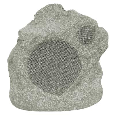 Niles RS6 Pro Weatherproof Rock Loudspeaker (Speckled Granite) Open Box