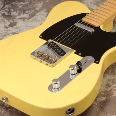 Combat Telecaster Type for sale