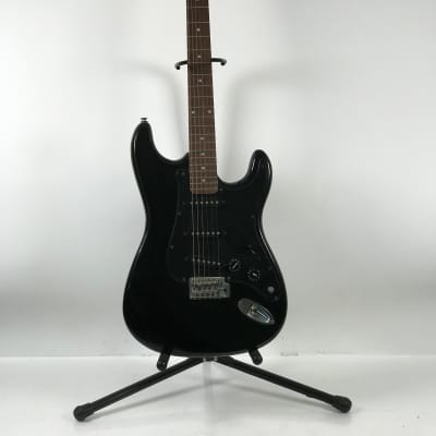 Tanara Strat Style Electric Guitar for sale