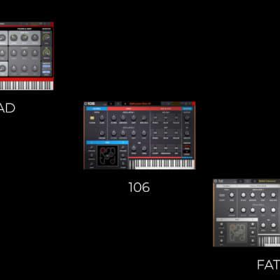 Tracktion Waveform 10 Basic | Recording Software Shop | Reverb