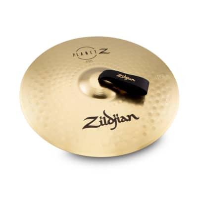 """Zildjian 16"""" Planet Z Band Cymbal"""