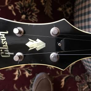Gibson RB-250 1964