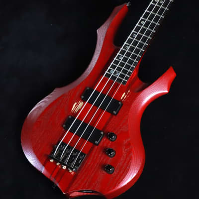 Edwards E-FR-125B Satin Red - Shipping Included* for sale